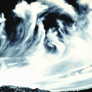 La Stanza di Swedenborg - Vinile LP di Vanessa Van Basten