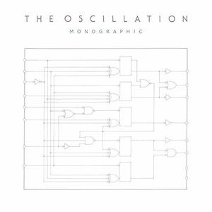 Monographic - Vinile LP di Oscillation