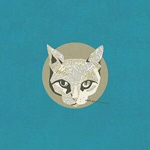 Moon - Vinile LP di Aga Wilk