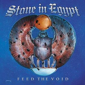 Feed the Void - Vinile LP di Stone in Egypt
