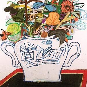 Bouquet - Vinile LP di You