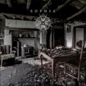Unclean - Vinile LP di Sophia