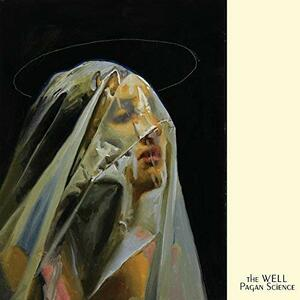Pagan Science - Vinile LP di Well