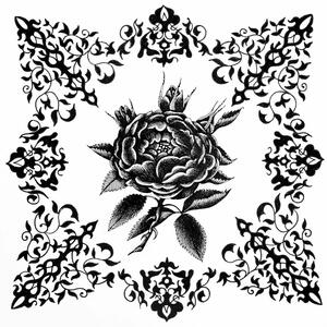 Sweep the Temple - Vinile LP di Fountainsun