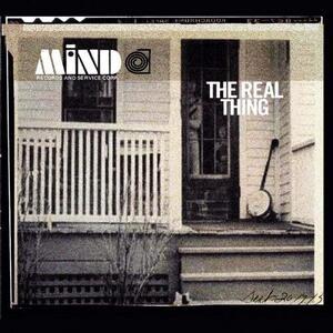 Real Thing vol.1 - Vinile LP