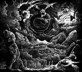 Circle - Vinile LP di Heretoir