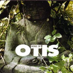 Songs for Worship - Vinile LP di Sons of Otis