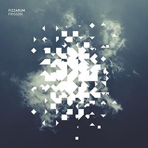 Frisson - Vinile LP di Fizzarum