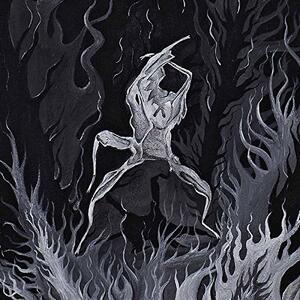 Black Flame - Vinile LP di Schafott