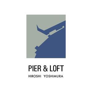 Pier & Loft - Vinile LP di Hiroshi Yoshimura