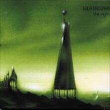 Night - Vinile LP di Sula Bassana