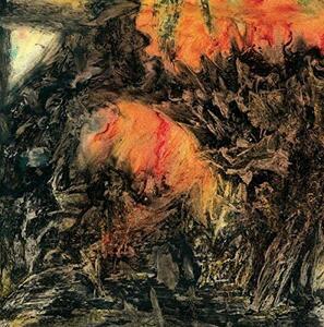 Dark Days - Vinile LP di Sula Bassana