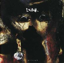 Piirrah - Vinile LP di DVAR