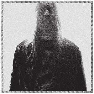 Tonight's Special Death - Vinile LP di King Dude