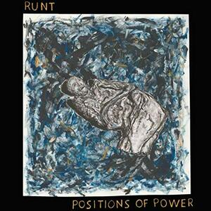 Positions of Power - Vinile LP di Runt