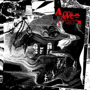 Melu - Vinile LP di Annex
