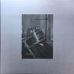 Technology - Vinile LP di MB