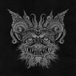 Futile Fires of Man - Vinile LP di Slidhr