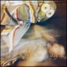 Megafauna - Vinile LP di Yoga