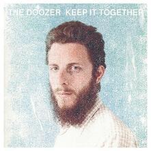 Keep it Together - Vinile LP di Doozer