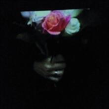 Aeonflower - Vinile LP di Paper Dollhouse