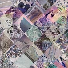 Natural Phenomena - Vinile LP di White Poppy
