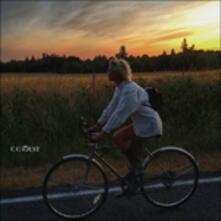 Cc Dust - Vinile LP di CC Dust