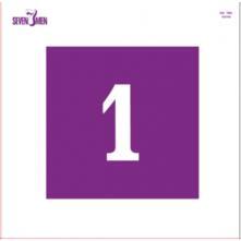 1 - Vinile LP di Marc 4