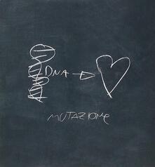 Mutazione (Coloured Vinyl) - Vinile LP di Fem