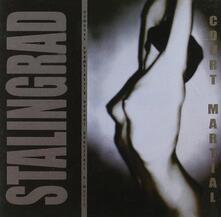 Court-Martial (Coloured Vinyl) - Vinile LP di Stalingrad