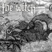 Lost at Sea - CD Audio di Witch