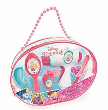 Principesse Disney. Beauty Bag
