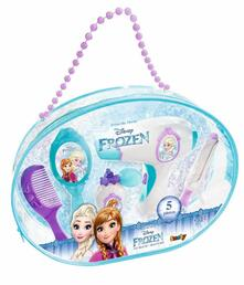 Frozen. Beauty Bag