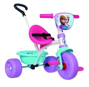Giocattolo Triciclo Be Move Frozen Smoby