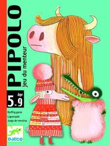 Pipolo - 4