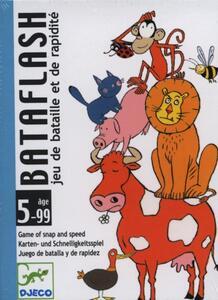 Bataflash - 2