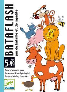 Bataflash - 6