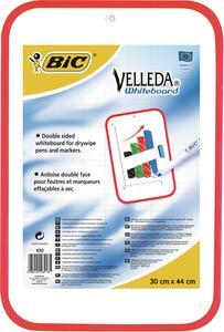 BIC 812105 lavagna - 2