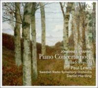 CONCERTO PER PIANOFORTE N.1 OP.15, 4 BAL
