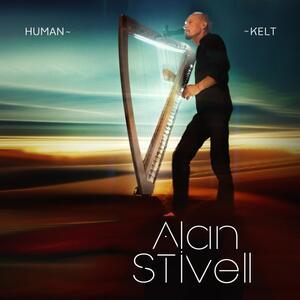 Human - Kelt - Vinile LP di Alan Stivell