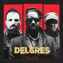 Mo Jodi - Vinile LP di Delgres
