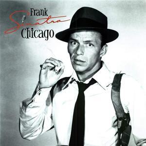 Chicago - Vinile LP di Frank Sinatra