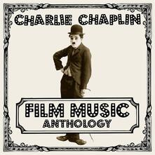 Charlie Chaplin Film Music Anthology (Colonna Sonora) - Vinile LP di Charlie Chaplin