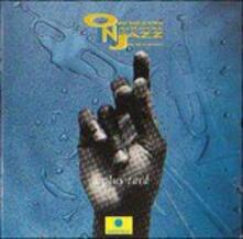 A Plus Tard - CD Audio di Orchestre National de Jazz
