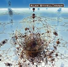 Amzer - Vinile LP di Alan Stivell