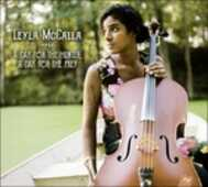 Vinile A Day For The Hunter, A.. Leyla McCalla