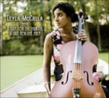 A Day For The Hunter, A.. - Vinile LP di Leyla McCalla