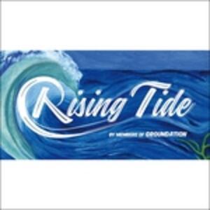 Rising Tide - Vinile LP di Rising Tide