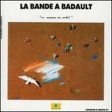 En Vacances au Soleil - CD Audio di Bande a Badault