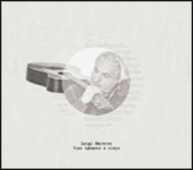 CD Vino tabacco e cielo Luigi Maieron